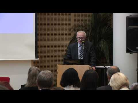 """German Vetrov """"Creative Economy and territory development: Russian experience""""   ENG"""