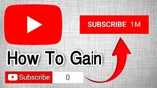 How to increase Youtube Subscribers || 1000 Subscribers +4000 Watch time for Free
