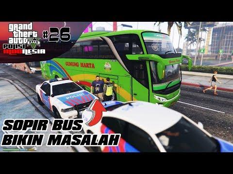 Bus Simulator Indonesia permainan bus mod bus angkutan lebaran ,keren !!! from YouTube · Duration:  13 minutes 50 seconds