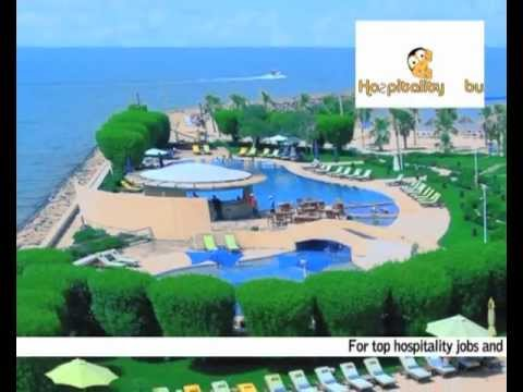 Marina Hotel Kuwait offers exciting packages this holiday season