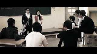 Tuổi Hồng Thơ Ngây - Đàm Vĩnh Hưng (HD 720p) - vanphuongdl