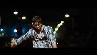 Na Prema Kathaku song in Solo | Nara Rohit | Nisha Agarwal |  Love failure song in WhatsApp status