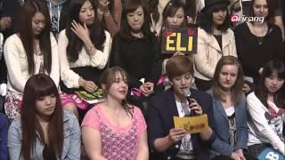 Simply K-Pop Ep061 4minute,uBEAT,C-Clown,JUNIEL,Seo In Guk,SeeAn,BTOB,HISTORY,Pure