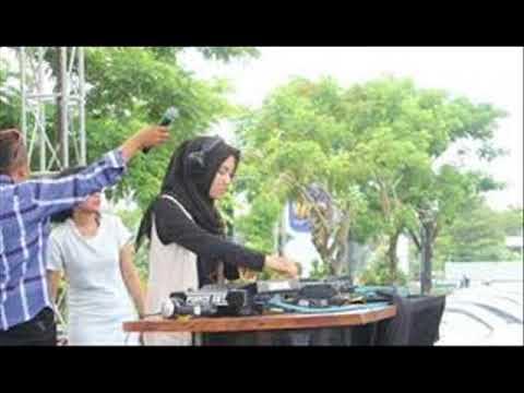 SECAWAN MADU BREAKBEAT REMIX By Dj Raga™( ͡° ͜ʖ ͡°) ☪ (REMIX) ☆ DJ UNA ☆