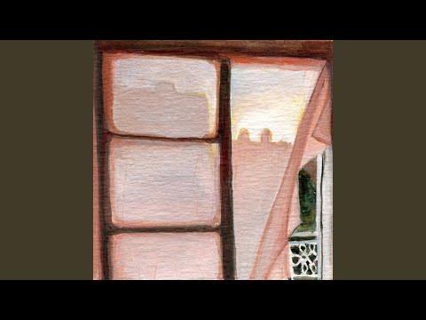 Me conta da tua janela