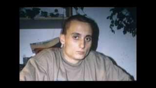 Paktofonika - Nowiny (Backmasking) OD TYŁU