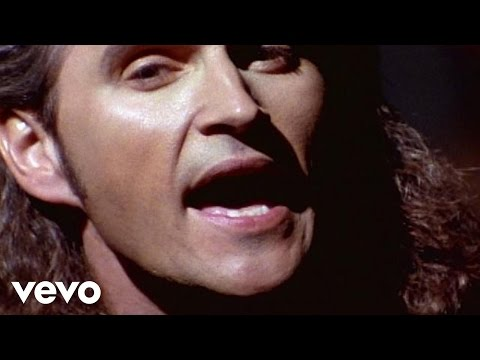 Diamond Rio - It's All In Your Head