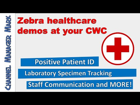 new-zebra-gear-at-the-boise-customer-welcome-center-and-a-review-of-typical-healthcare-applications!