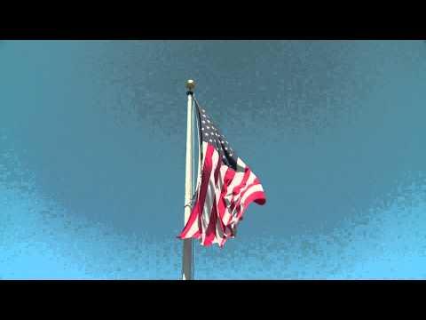goober peas U.S. MILITARY
