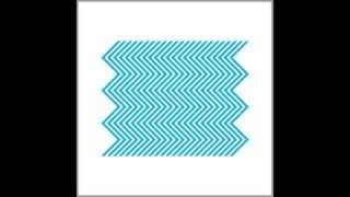 Pet Shop Boys -02 - Bolshy