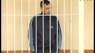 В Самаре задержали предполагаемого серийного убийцу, жертвами которого становились пожилые женщины