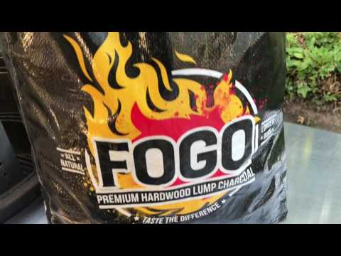 fogo-charcoal-product-review