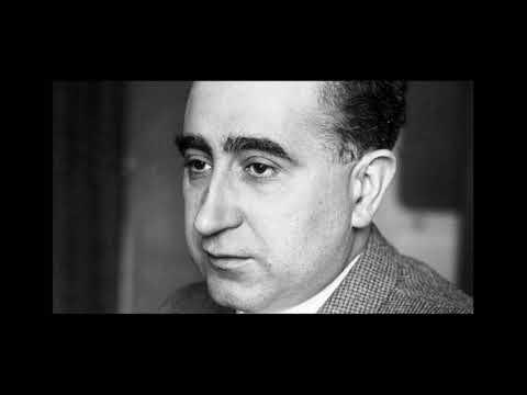 """Federico Moreno Torroba """"Castillos de España"""""""