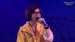 棉花糖12 再見王子(1080p)@2012大彩虹音樂節