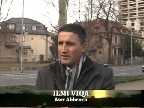 Film Islam Shqip & Deutsch