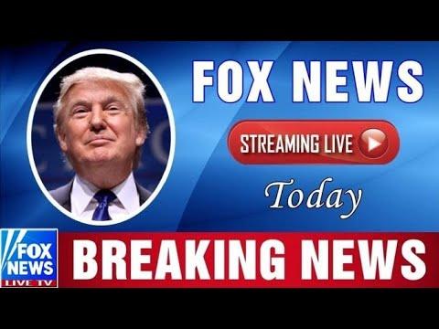 fox news live streaming zahipedia