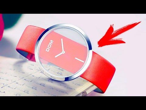 фото часов для браслеты позолоченные женские