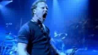 Metallica Creeping Death- Live in Texas.mp3