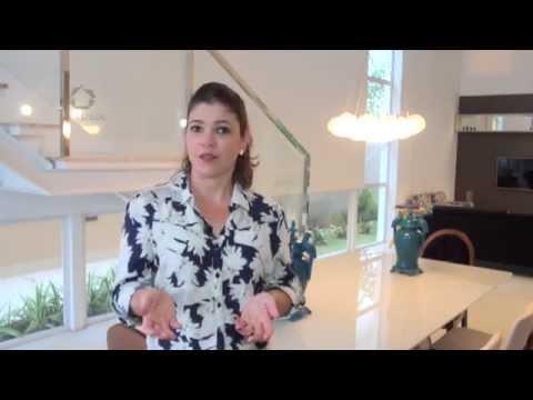 Aline Montenegro - Arquitetura e Ambientação Residencial - Art Casa