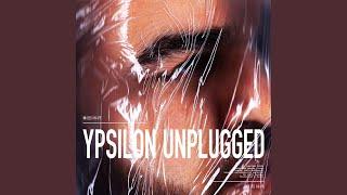 Ypsilon (Unplugged)