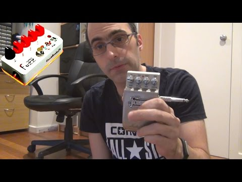 how-power-works-on-a-commercial-guitar-pedal-(true-bypass)