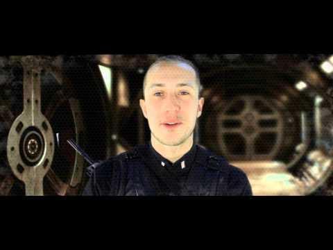 Stargate Universe: Distant Hope Full Film