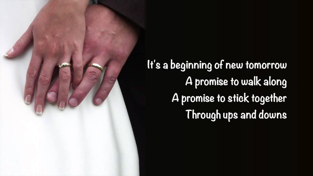 Engagement Poems 2