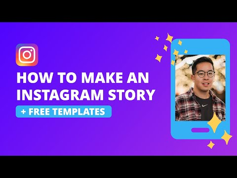 How to Make an Instagram Story (+ Best Size & Dimensions)