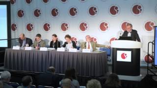 Novel therapies and unique delivery methods to improve treatment for bleeding crises, leukemia