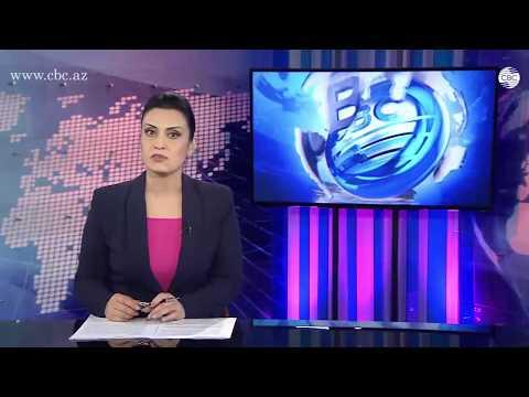 СМИ Армении: Выгнать вон послов Беларуси и Казахстана