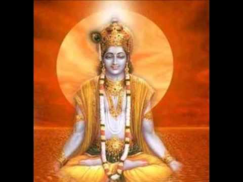 Brahma Murari Tripurantakari * शुक्र: शनि राहु केतव: कुरुवन्तु  सर्वे  मम  सुप्रभातम ।