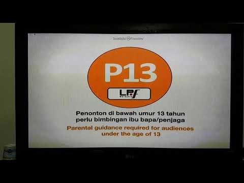 country&universal-logo-(malaysia)-(arafah-teledrama-intro)