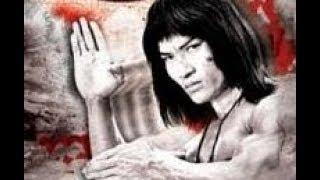 Входит неуязвимый герой   (кунг-фу, Драгон Ли, Казанова Вонг, 1981 год)