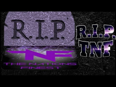 R.I.P. TO TNF? #NBA 2K16 POWER TNF VS RIO TNF. STN AND RG COMBINED?