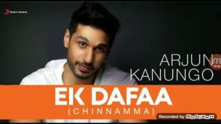 Download lagu EK DAFAA ARJUN KANUNGO MP3
