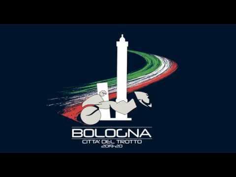 Ippodromo di Bologna | Stagione Straordinaria 2019-2020