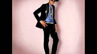 Theophilus London - Love is Real ft. Holly Miranda