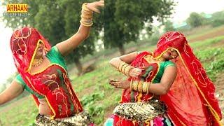 2018 का सबसे हिट तेजाजी सांग || चल जाटनी तेजाजी री पोल || Nisha Jaiswal || Latest Rajasthani Song