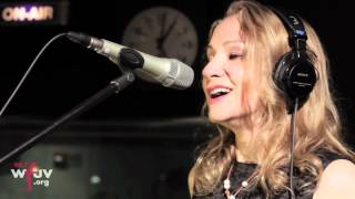 Watch Joan Osborne Champagne And Wine video