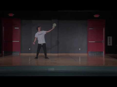 Lee V Pollard High School Drama Club Go Fund Me Video