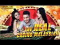 Trusted Online Casino Malaysia | Free Credit No Deposit