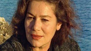 Hannelore Elsner im SPIEGEL TV-Interview (1995)