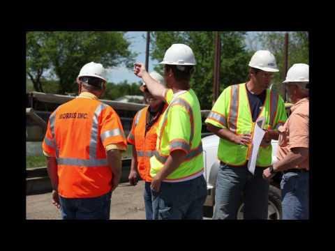 Uprising: The Missouri River Flood of 2011 Governor Daugaard