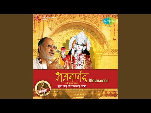 Bhaj Radhe Govinda Re