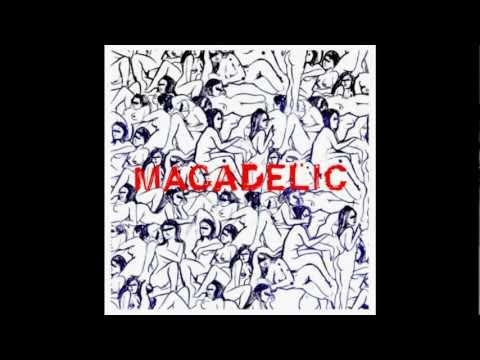 Mac Miller - Angels
