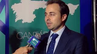 EMESA, Premio Cantábrico Excelente 2017 en Modelo de Negocio