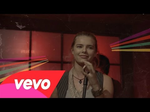 Indiana Evans – Come Back to You