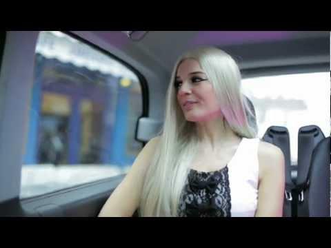 Zahia de Q à I Parodie (ou presque) du documentaire sur Zahia