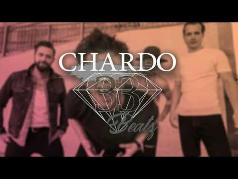 Lukas Graham - 7 Years old (ChardoBeatz Remix) FREE FLP & MP3 DONWLOAD
