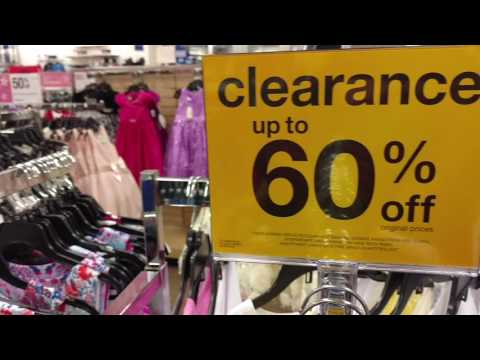 Sears: $1.99 GREEN Tag Clearance!